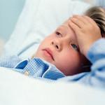 meningokok-infektsia